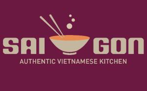 Sai Gon, ein schmackhaftes, sympathisches vietnamesisches Restaurant im Herzen Zürichs