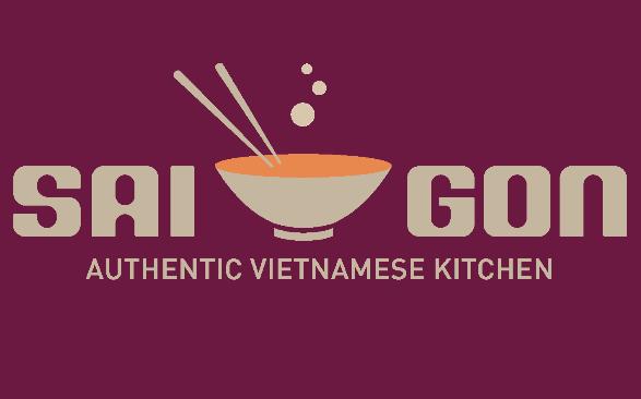 Restaurant-Tipp: SAI GON - Vietnamesische Küche